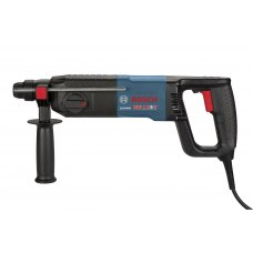 Bosch Rotary Hammer with SDS Plus, GBH2-22RE