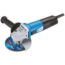 CUMI Angle Grinder, CAG 4-700 S