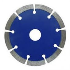 Champ Marble Cutting Blade,14500 rpm