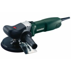 Metabo Electronic Angle Polisher, PE 12-175, 1200 W, 700 - 2200 RPM, 175 mm