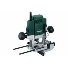 Metabo Router, OF E 1229, 1200 W, 5000 - 25500 RPM