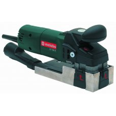 Metabo Paint Remover, LF 724 S, 710 W, 10000 RPM