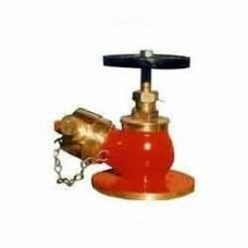 AFS Single Hydrant Valve GM
