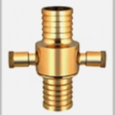 AFS Delivery Hose Coupling GM