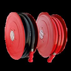 AFS Hose Reel Drum hose Thermoplastic Type, 37.5 mtr.