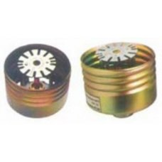 AFS Concealed Type Automatic Sprinkler