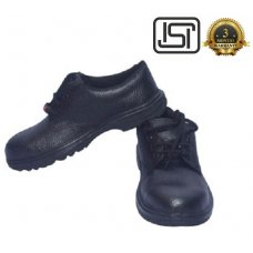 Aktion Safer Pvc S11 Safety Shoes