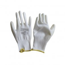 Camron Safety PU Coated Hand Gloves