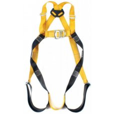 KT Safety Harness