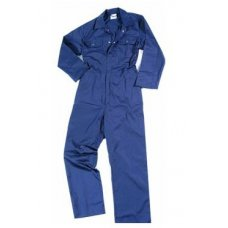 Boiler Suit Cotton Boiler Suit