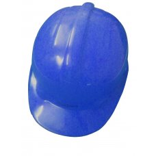 Safari Helmet, Blue (Pack of 10)
