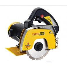 Endico 125 mm Marble Cutter, T10