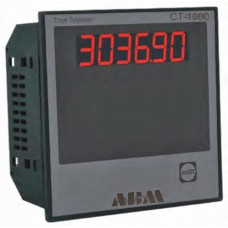 Advance Tech Count Totaliser, CT-2000