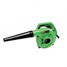 Swastik Delux Eco Green Blower With Nozzel, SW 40, 500 W, 2.5 m³/min