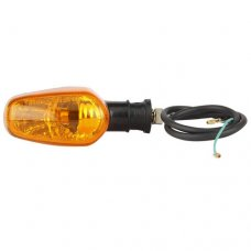 7-Eleven Rear Indicator Assembly For RX-100 with O.E.; SEIA1014DD