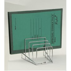Home Care File Holder, Luma, OFH