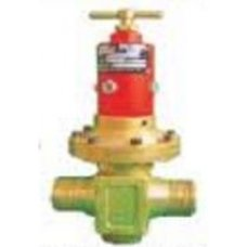 HPC Adjustable Regulator, R-2301