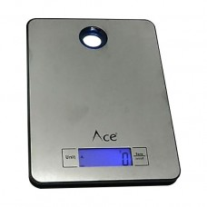 ACE Multi Purpose Digital Weighing Scale, V-01
