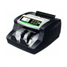 Le Rayon Note Counting Machine, Lada Prime