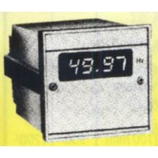 Bellstone Temperature Gauges Pocket Dairy Type Temp. Indicator 0 To 200/300°C