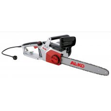 AL-KO Electric Chainsaw, EKS 2400/40