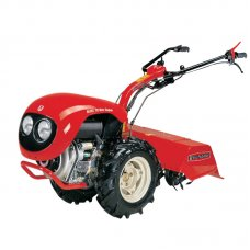 AL-KO Diesel Power Tiller, Blitz 70 Super