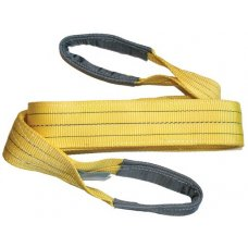 Tex Power 4 Meter Webbing Slings