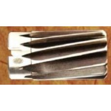 Addison HSS Shell Reamer (Taper Hole 1 In 30)