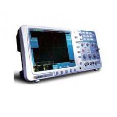 Crown Dual Channel Digital Storage Oscilloscope