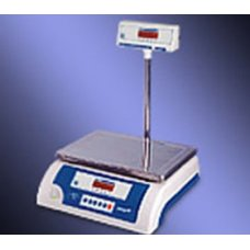 Aver Table Top Weighing Scale