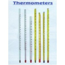 Bellstone Thermometers
