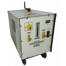 1-Phase Transformer Welding Machine, Kirby 350 R
