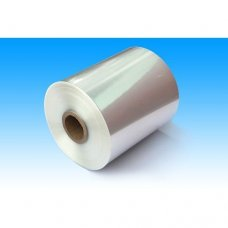 Solpack Tray Sealing Film Roll, PS-TR