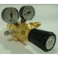 ABJ Engineering Two Stage Pressure Regulator, HPR-450