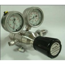 ABJ Engineering Two Stage Pressure Regulator, HPR-540