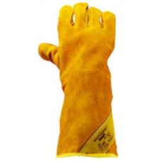 Ansell WorkGuard Hand Gloves, 43-216, Size: 10
