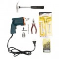 Power Toolkits