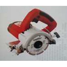 King 4 Inch Marble Cutter, KP-351