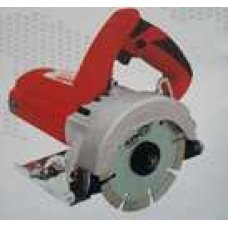 King 5 Inch Marble Cutter, KP-352