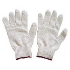 BM Knitted Gloves
