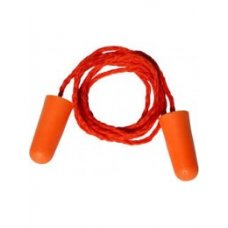 Ladwa Ear Plugs, LSS 3M 1110