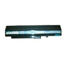 Acer 6 Cell Lithium-Ion Laptop Battery, BT00604.031