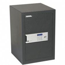 Yale Large Certified Safe