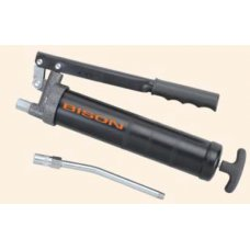 BISON Lever Type Grease Gun, B1-205