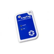Logtag Humidity & Temperature Recorder, TRIX- 8