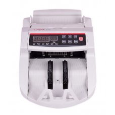 Lada Loose Note Counting Machine, ECO2200