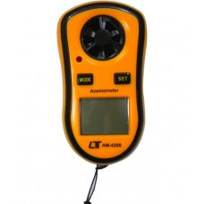 LT Digital Anemometer, AM-4200