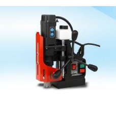 Broachcutter Magnetic Base Drilling Machines, Maximum Cutting Depth: 51 mm (2 Inch), 900001