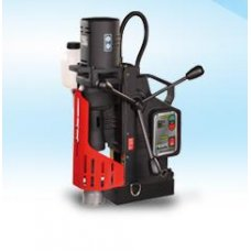 Broachcutter Magnetic Base Drilling Machines, Maximum Cutting Depth: 76 mm (3 Inch), 900005