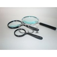 CSI Extra Superior Powerful Magnifier